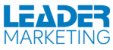 Leader Marketing
