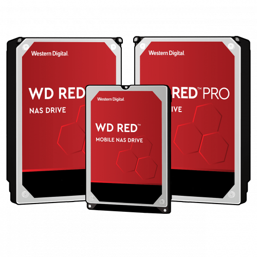 product-hero-image-wd-red-hdd-western-digital-main.png.thumb.1280.1280
